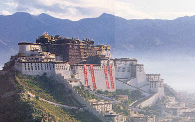 Is It Immoral For Tourists To Visit Tibet?