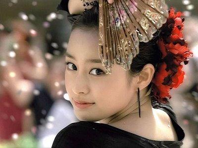 Tips Cara Make Up ala Artis Korea