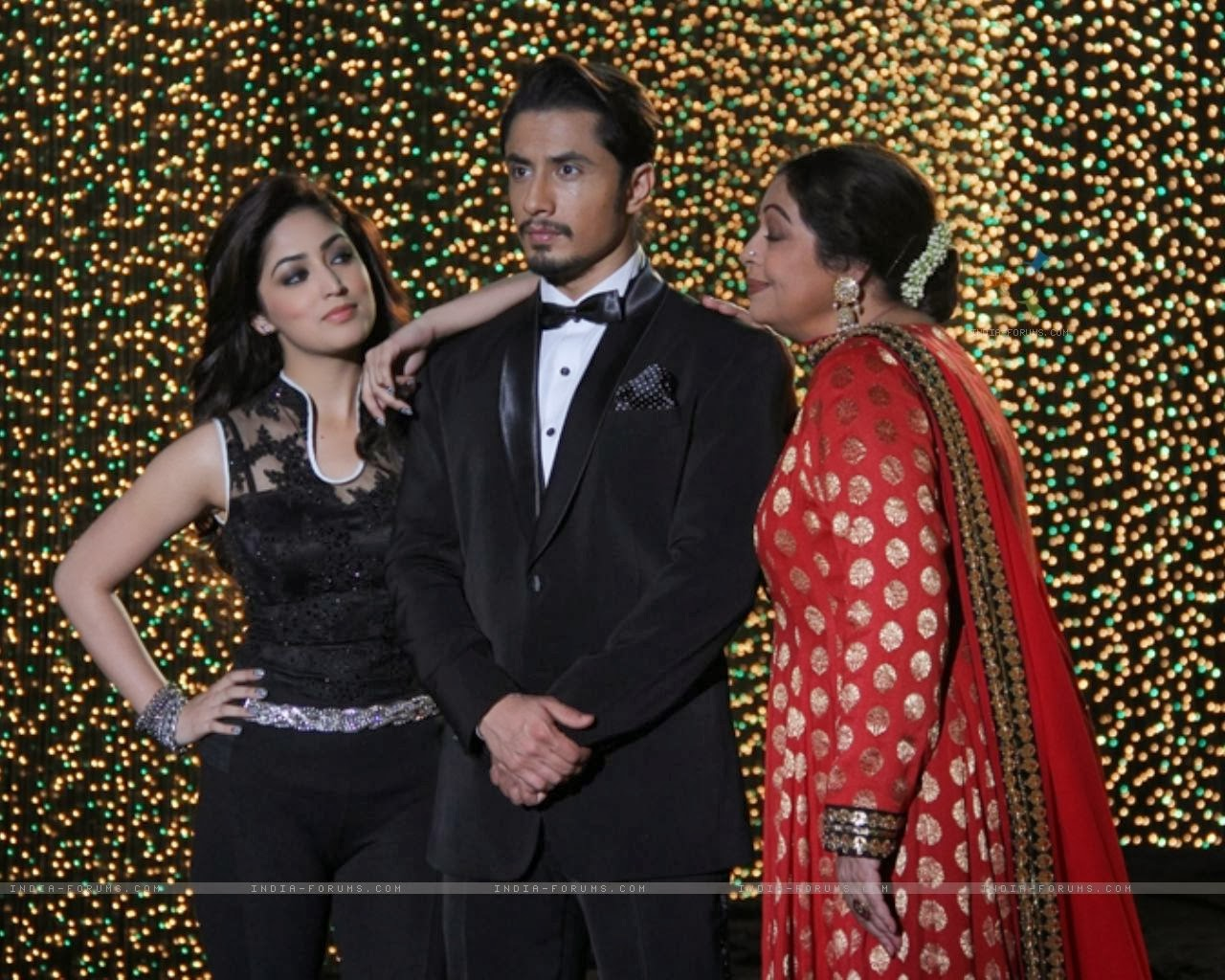 Total Siyapaa Download Ali Zafar