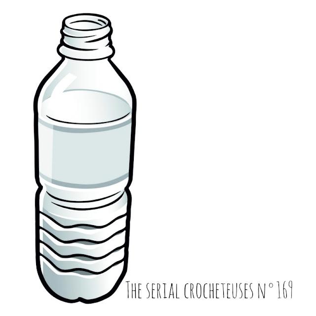 http://4.bp.blogspot.com/-si4t3wFwfxQ/UYyCyJEMDqI/AAAAAAAAZUU/hsgaDQSfaNs/s640/Sc+169+bouteille.jpg