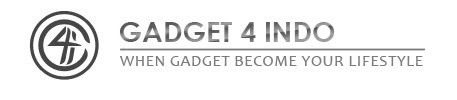 Gadget4Indo When Gadget Become Your Lifestyle