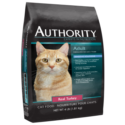 Petsmart coupons authority dog food