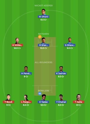 ind vs wi dream11,india vs australia dream11 team,eng vs aus 4th odi dream 11 team,aus vs ind dream11 team,dream11,australia vs india dream11 team,ind vs aus dream11,india vs australia 4th test match dream 11,ind vs aus dream11 team,ind vs wi dream11 team,india vs australia dream 11,ind vs aus 4th test playing 11,india vs australia dream 11 team
