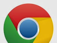 Free Download Google Chrome 42.0.2311.60 Beta Terbaru 2015