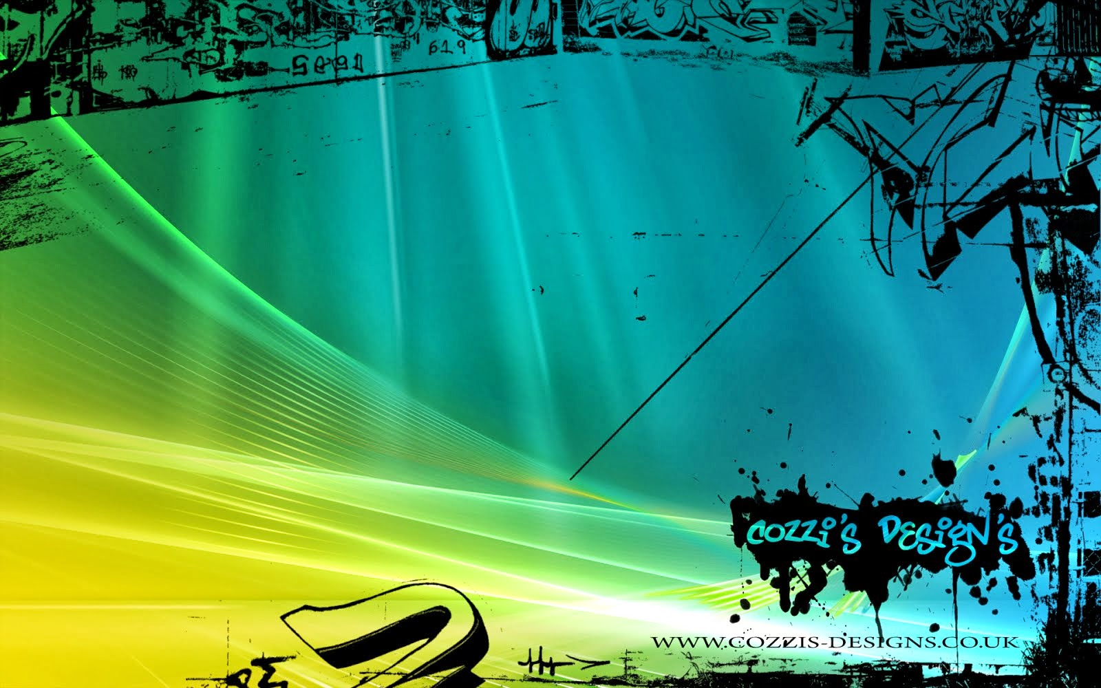 Animated Wallpaper Windows 7