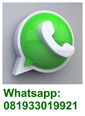 Whatsapp: