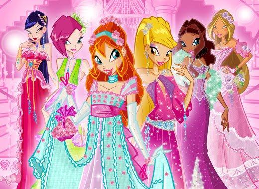 08 2011 roxy winx princesas 2 comments