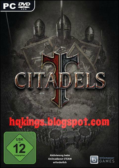 Download Citadels Direct