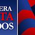 Resultados UNICAUCA 2012-1 (Primer Periodo) Universidad del Cauca - www.unicauca.edu.co