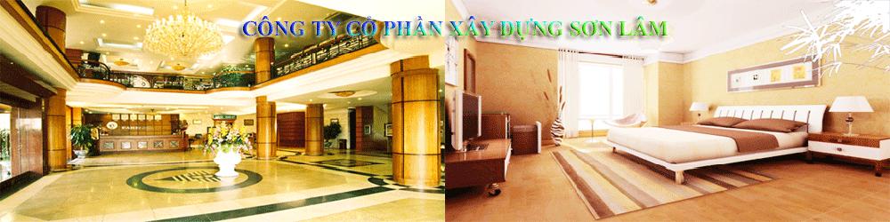 Web: sonlam.com.vn- 50 Lê trọng Tấn- 0436454092
