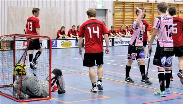 www.match Onsala