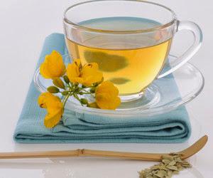sinameki çayı, sinamekinin faydaları