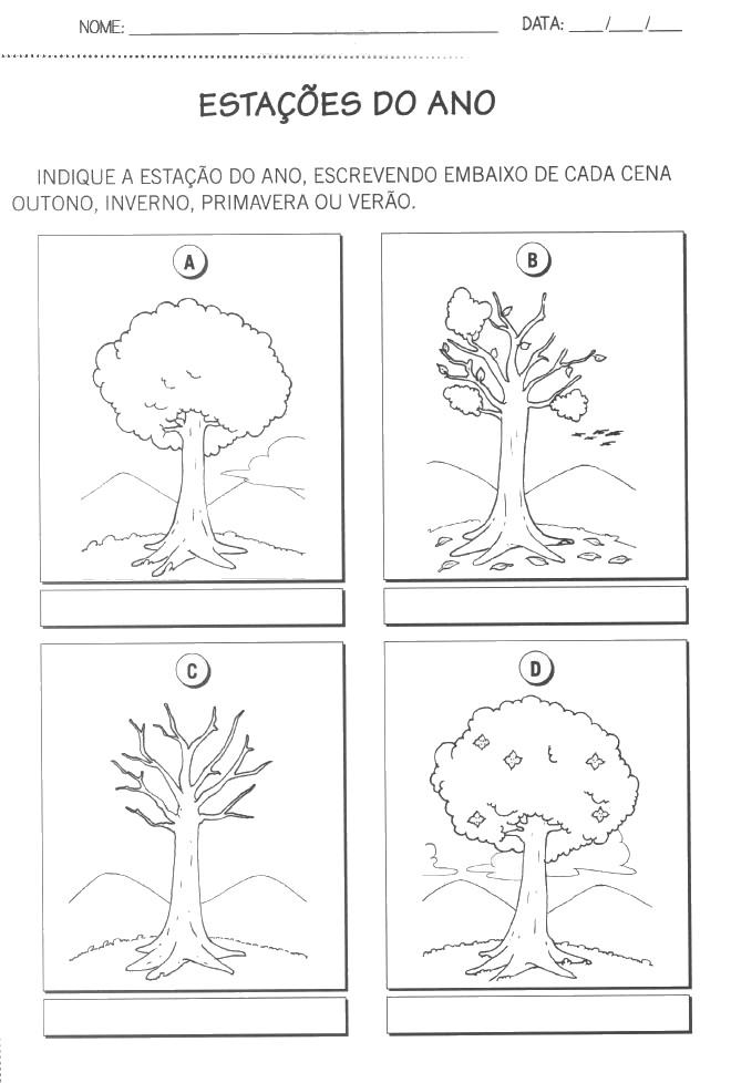atividades alfabetizacao jardim horta pomar:Para receber atualizações do AtividadeseDesenhos.com