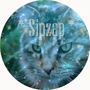 Damens dejlighed, Sipzap.