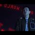 Jay Park revela MV de 'Want It'