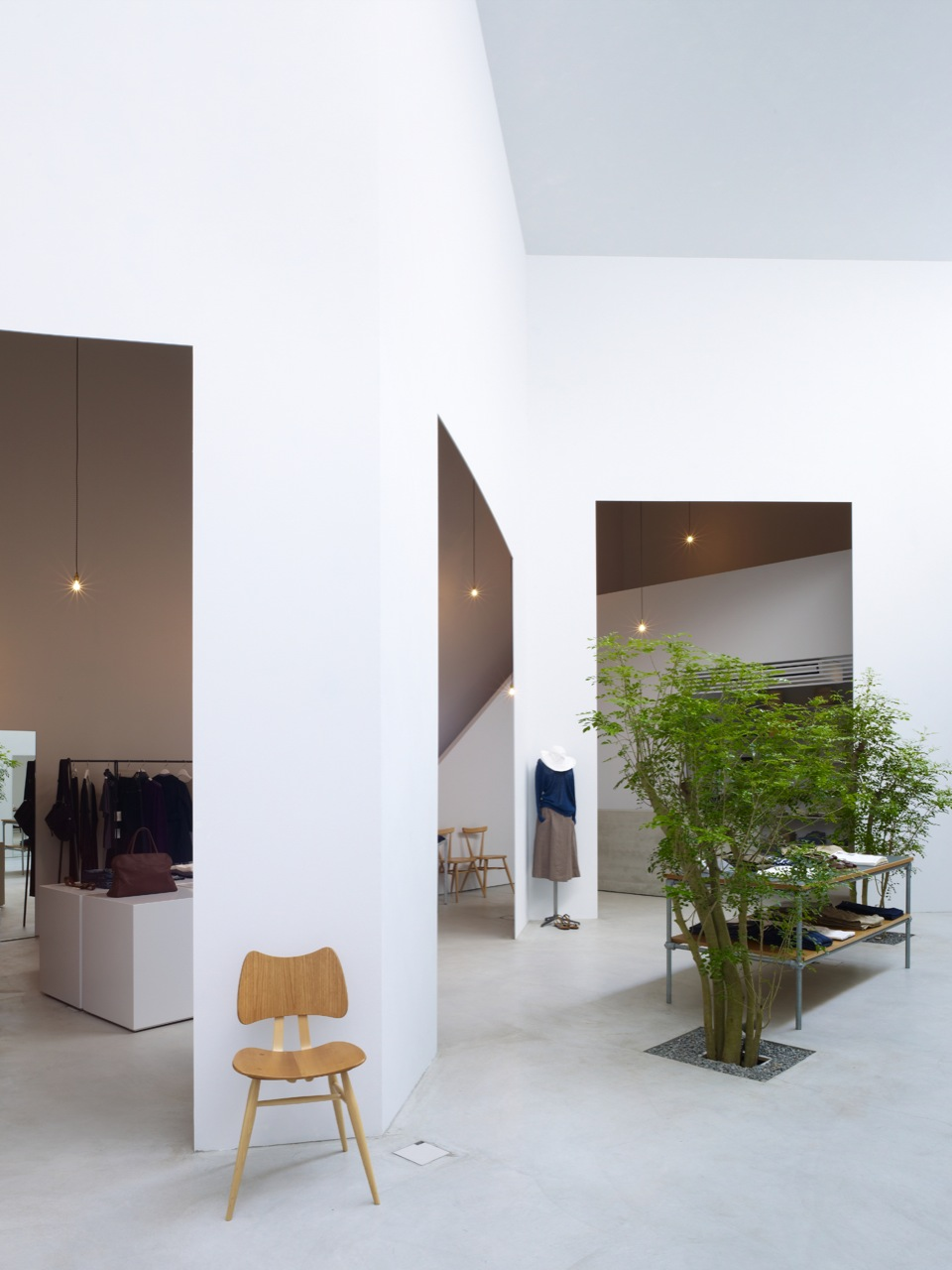 suppose design office toshiyuki. \ Suppose Design Office Toshiyuki