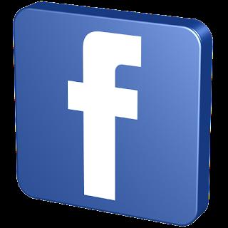 mengoptimalkan facebook