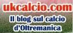 Uk Calcio