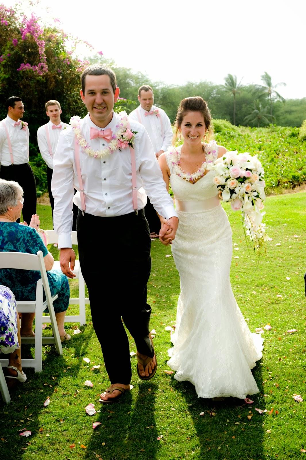 maui wedding planners, maui wedding photographers, maui weddings, hawaii wedding planners
