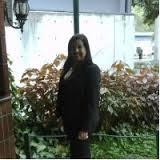 Milagros Fernandez Gerencia de Negocios Asesor Inmobiliario 0212.4223247/04123605721-04165756318