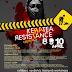 Το πρόγραμμα εκδηλώσεων του KERATEA ART RESISTANCE  FESTIVAL