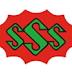 Lowongan kerja bagian Administrasi dan Operator Produksi di Perusahaan Timbangan SSS - Solo