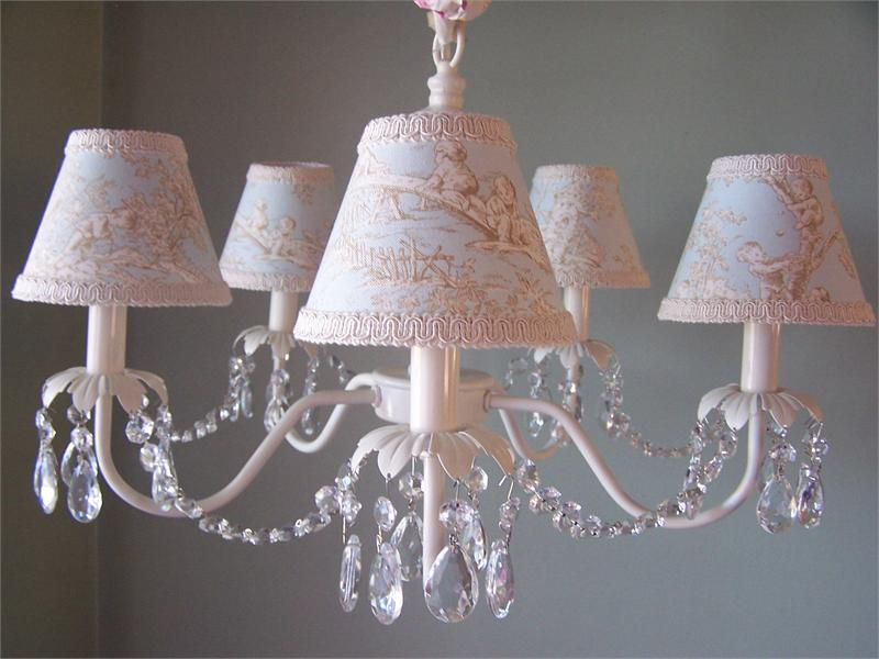 OffWhiteCamillahChandelierjpg – Chandeliers for Nursery Rooms