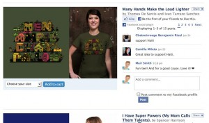 Cách tăng like Fanpage Facebook - Auto like Fanpage Facebook