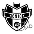 CN10 - Curva Nord Mario Alberto Kempes