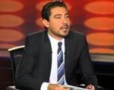 برنامج وان تو مع محمد بركات حلقة يوم الجمعه 29-5-2015