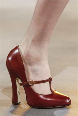 marc-jacobs-mercedes-benz-fashion-week-new-york-el-blog-de-patricia-zapatos-shoes-calzado