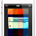 PowerCam Aplikasi Fotografi Terbaik Untuk Mengambil dan Mengedit Foto dan Video
