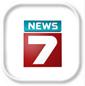 News 7 Streaming