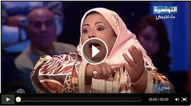 خنار جديد يقدمه علاء الشابي: إفساد ممنهج للمجتمع