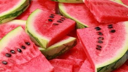 7 فوائد صحية مذهلة للبطيخ