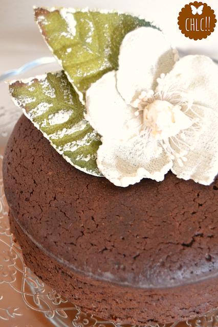 bizcocho-de-chocolate-de-cobertura