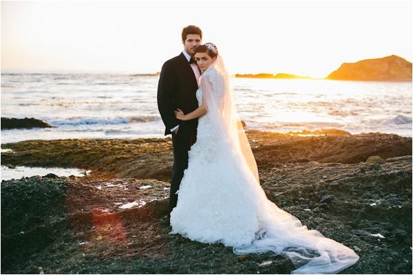 Wedding Dresses Newport Beach 63 Spectacular About their wedding Ever