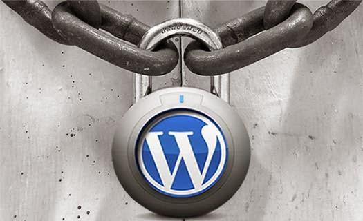 أفضل الطرق لحماية مدونتك الووردبريس من السرقة