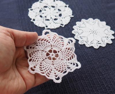 crochet_doily