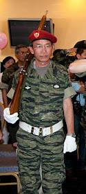 Lê Khắc Trung