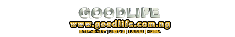 Goodlife Promotions Nigeria