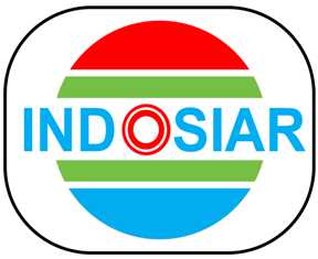 Indosiar Live Streaming Online