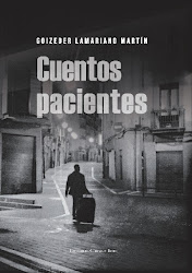 Lee Cuentos pacientes