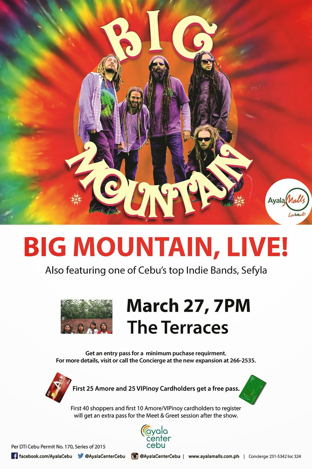 Big-Mountain-Ayala-Center-Cebu