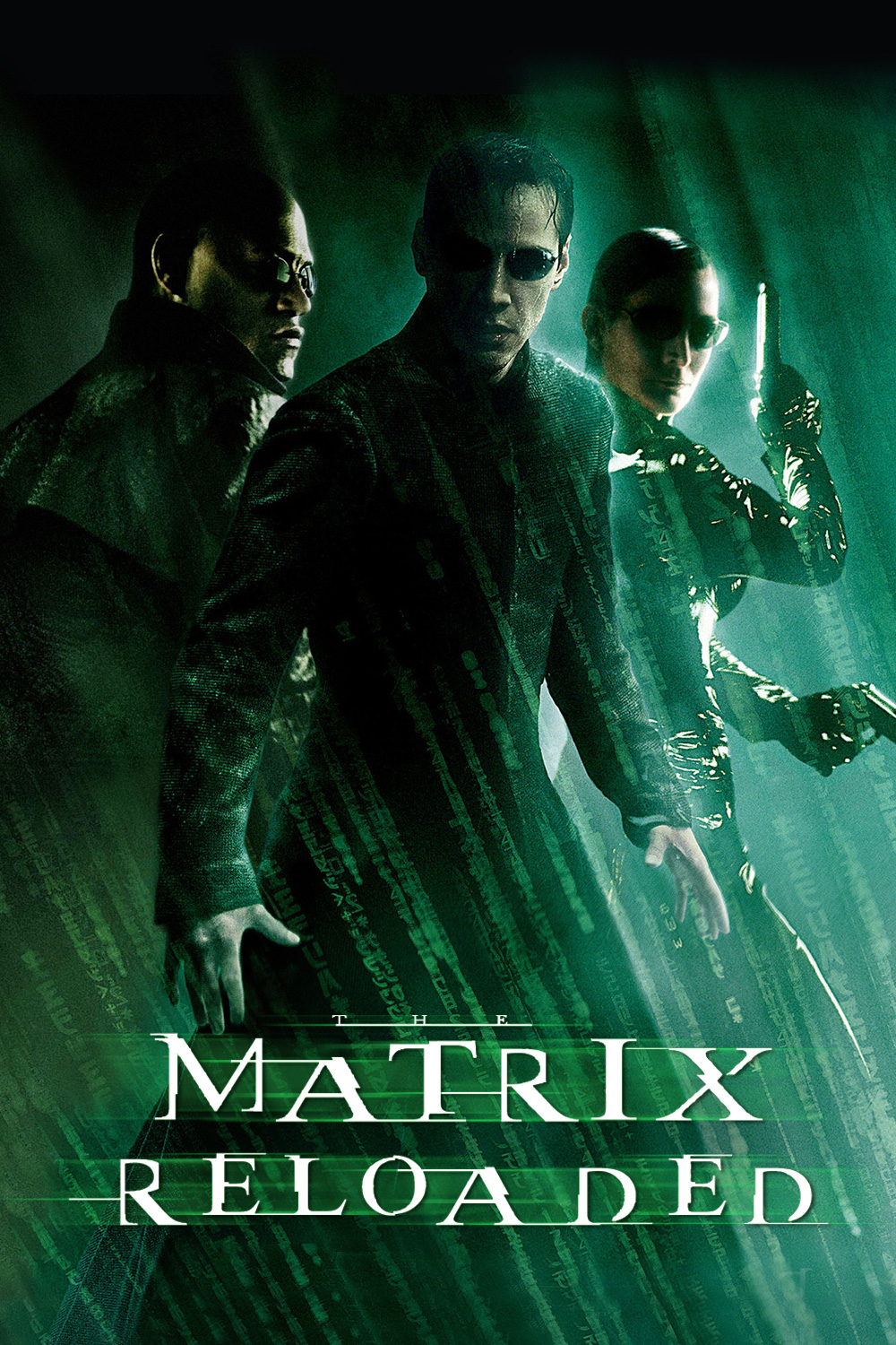 Image Result For Second Movie Review