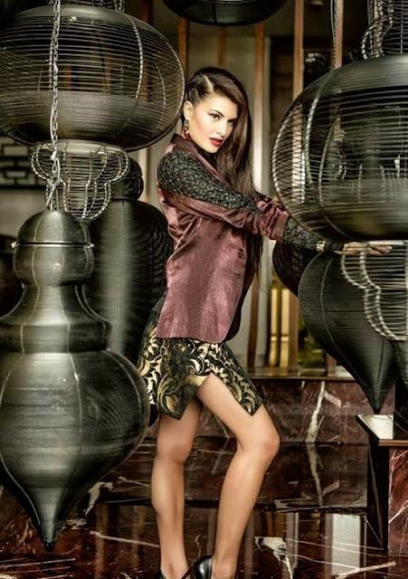 http://www.funmag.org/bollywood-mag/jacqueline-fernandez-photoshoot-for-harper-bazaar-december-2013/