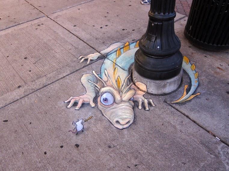 http://zinnart.com/2013/12/06/chalk-art/