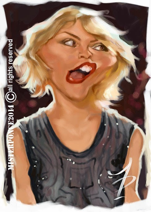 http://misterponce.blogspot.fr/2014/04/debbie-harry-blondie-avec-painter.html