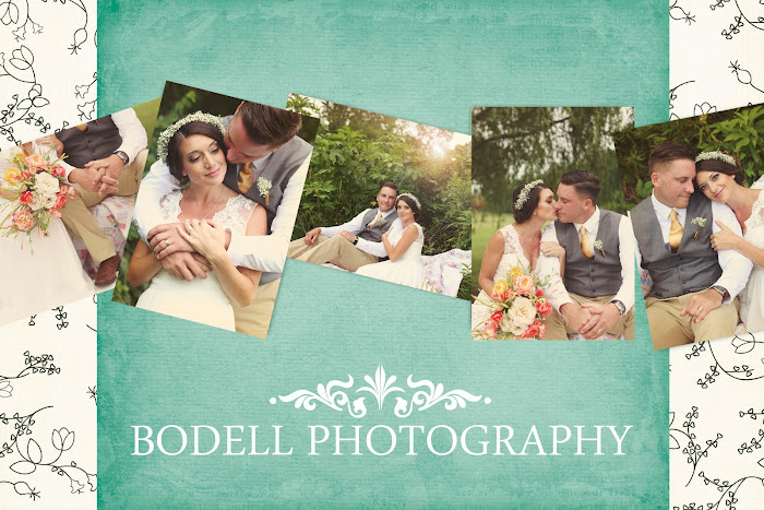 bodell photography
