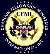 CHAPLAIN FELLOWSHIP MINISTRIES